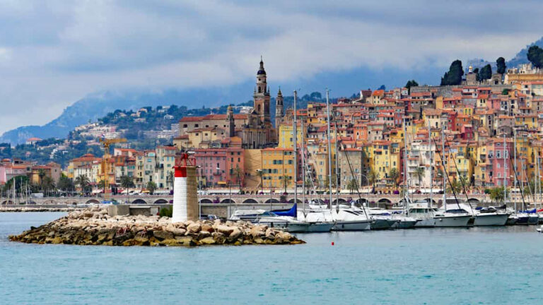 Insights into Boutique hotels industry in Europe and the Mediterranean region